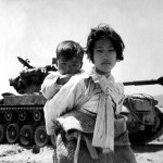 Shhh! Fate silenzio sulla guerra in Corea