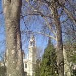 Palermo-Madrid sola andata