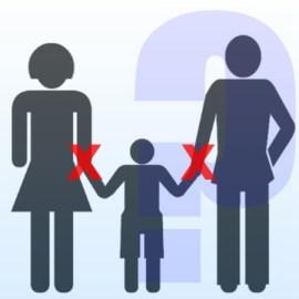 rapporto_genitori_figli