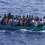 Nuotando nel guano – Breve resoconto della situazione italiana