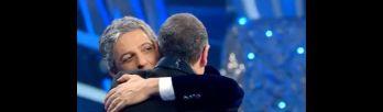 sanremo free hugs