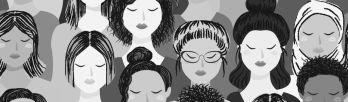 donne e femminismo