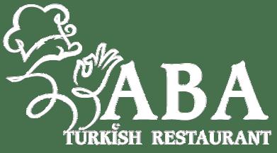ABA Turkish Restaurant