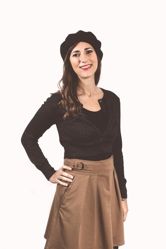 Marina Ippoliti