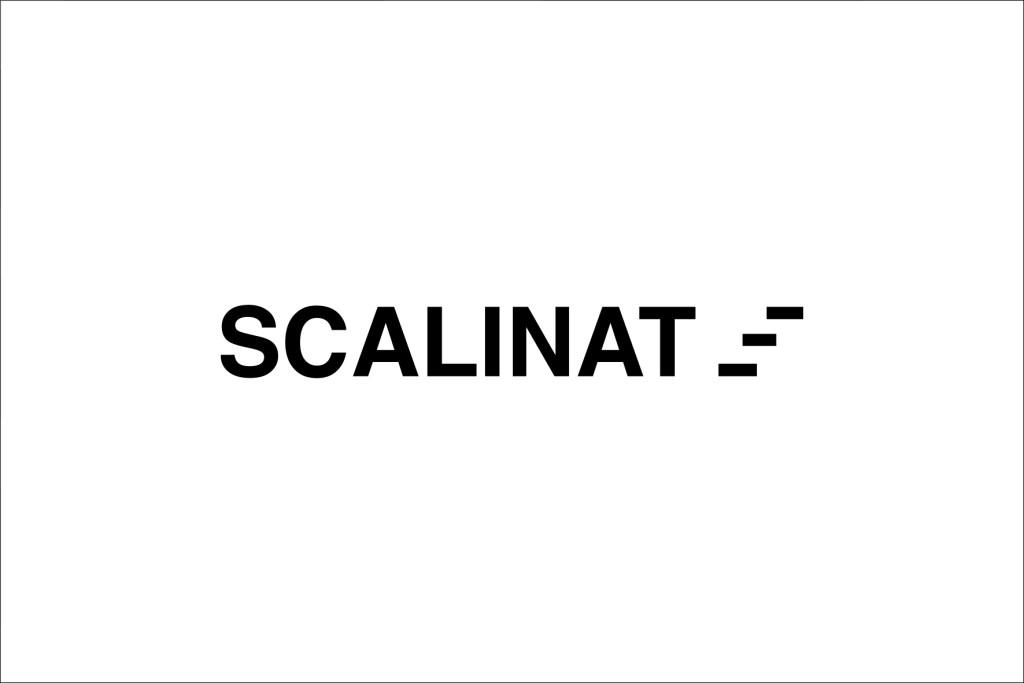 Scalinate-parola-semantica-Ilaria-De-Luca