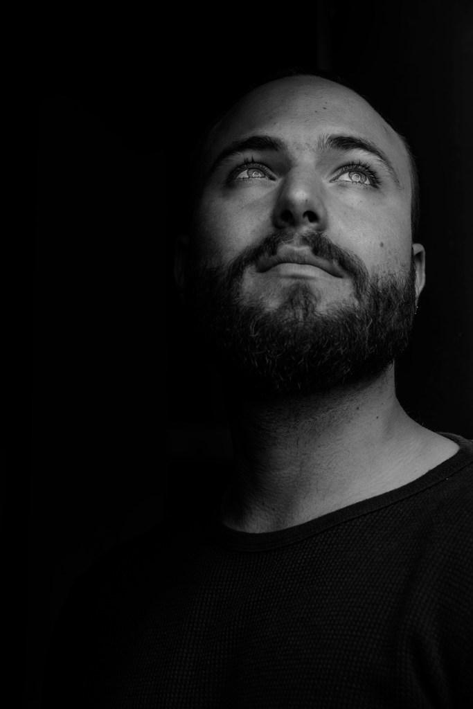 Mattia-Tuniz-Portrait 1
