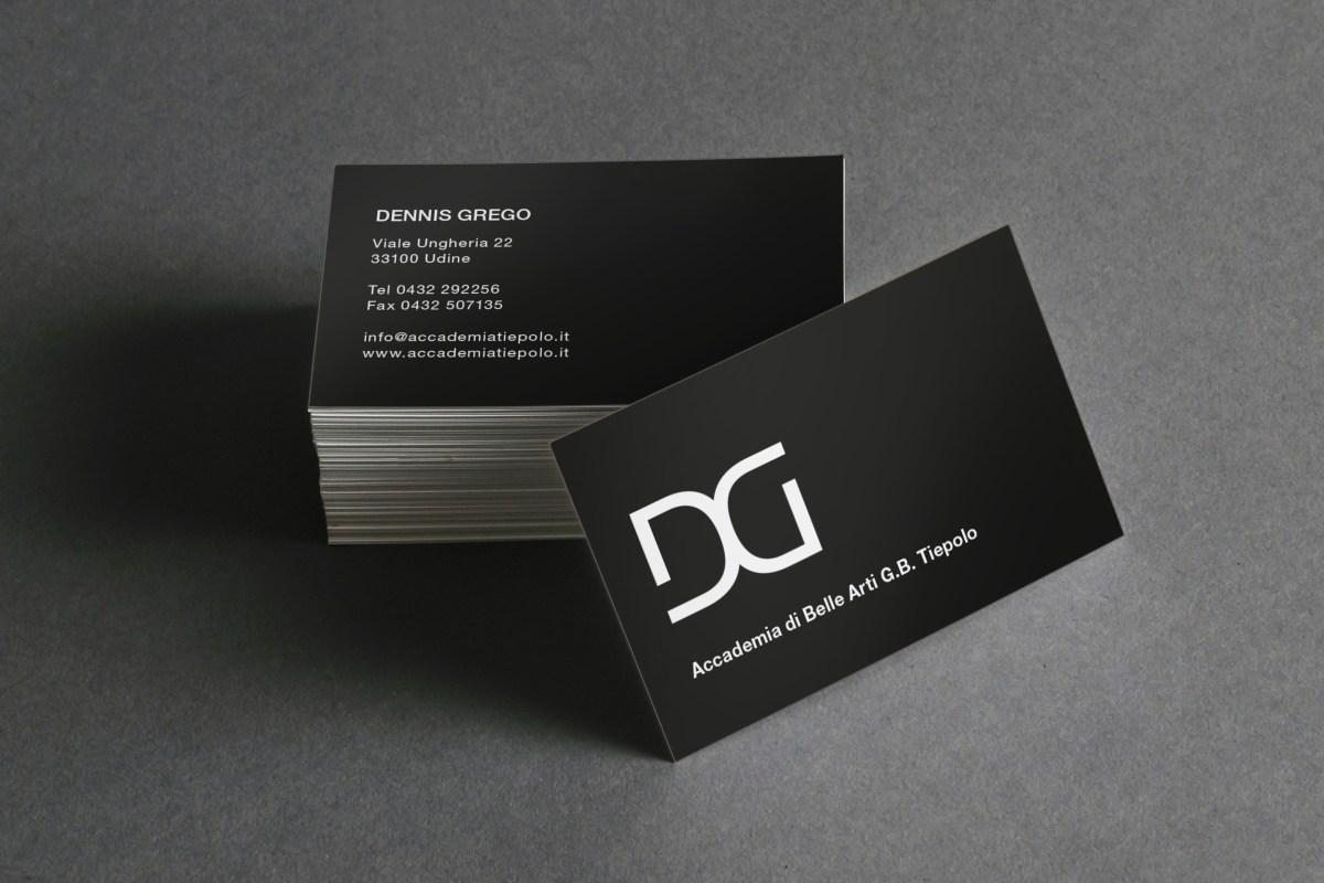 dennis-grego-business-card-logo-monogram-design-abaud