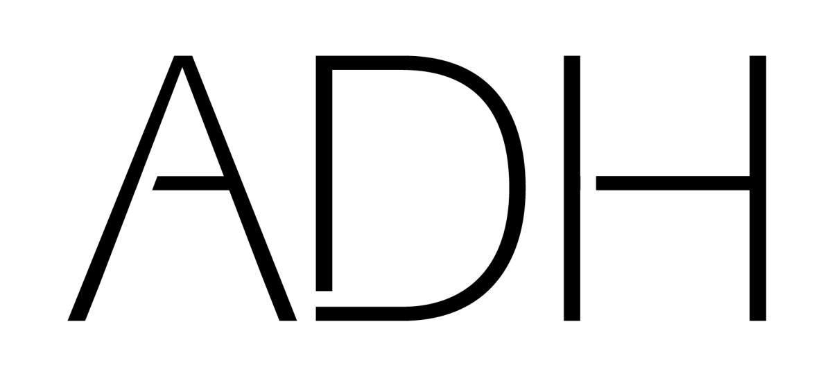 dennis-grego-adh-logo-design-abaud