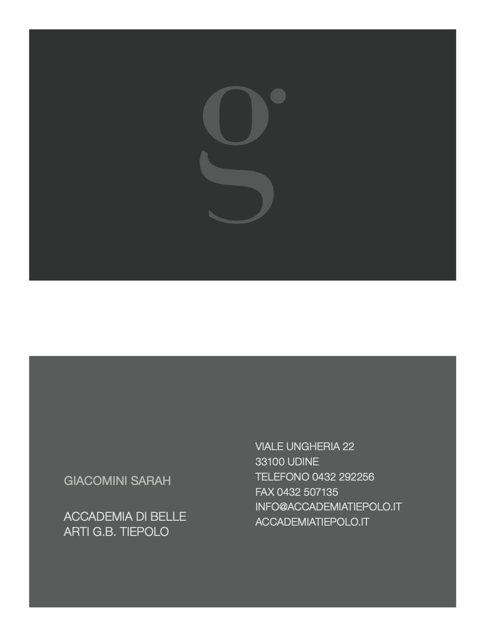 sarah-giacomini-biglietto-visita