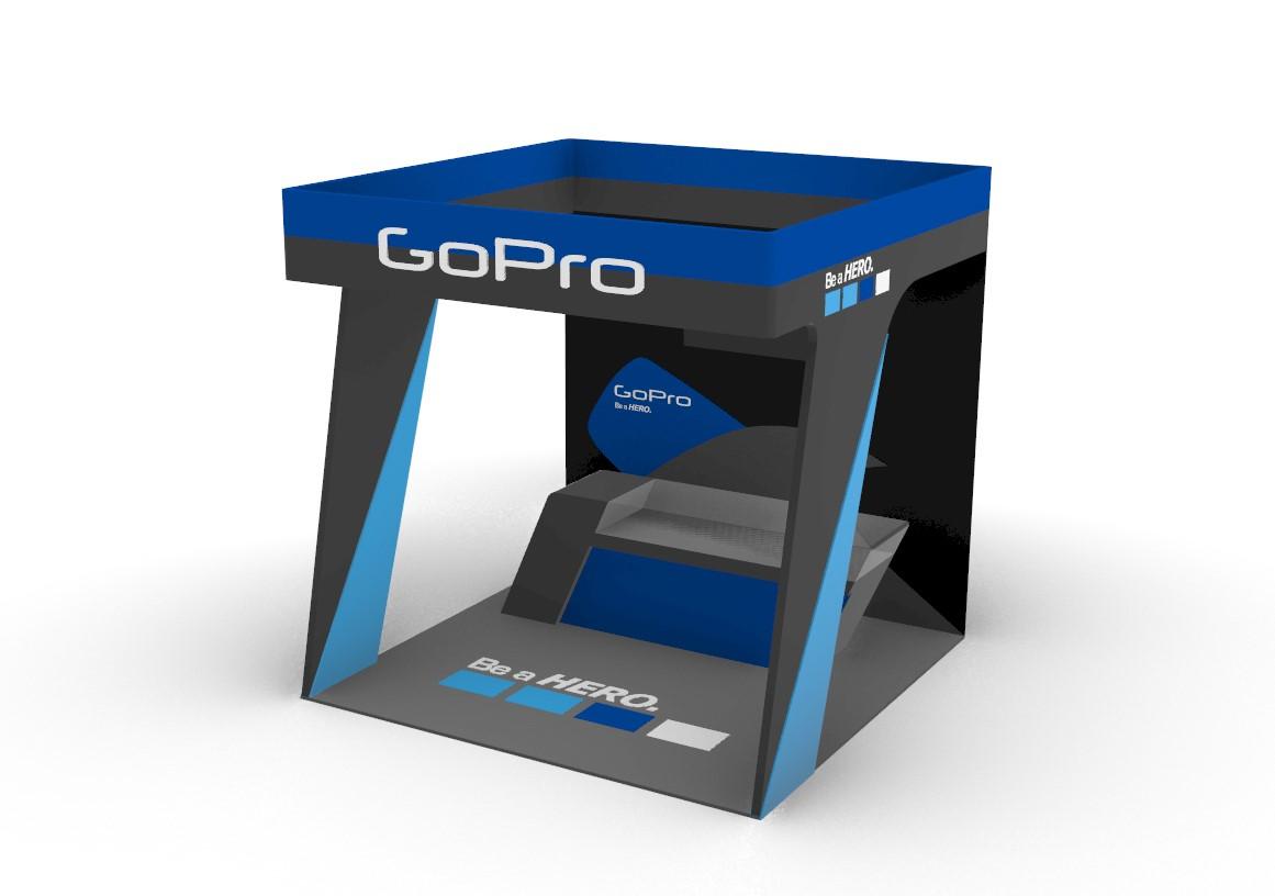 Stand-GoPro-2020-lato