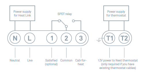 comp system wiring diagram?resize\\\=514%2C253 hampton bay air conditioner model hblg1200r wiring diagram  at virtualis.co