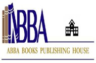 Publishing House Logo