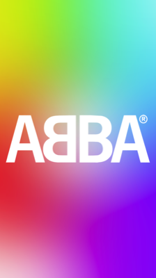 The ABBA Experience