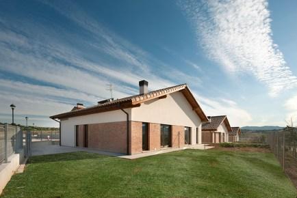 VILLATUERTA-02 Arquitectos en Navarra y País Vasco
