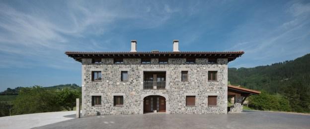 arquitectos-en-navarra-pais-vasco-abbark-arkitektura-reforma-caserio-igartza-azpeitia-09