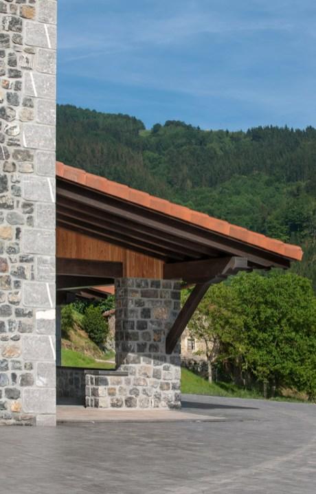 arquitectos-en-navarra-pais-vasco-abbark-arkitektura-reforma-caserio-igartza-azpeitia-15