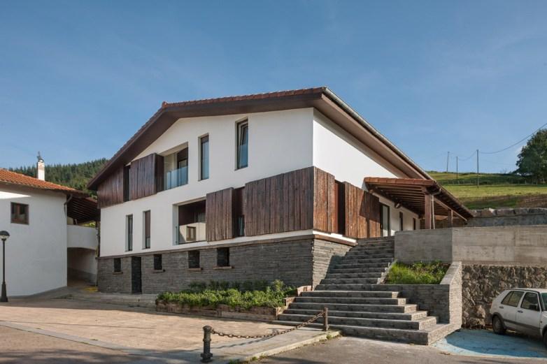 arquitectos-en-navarra-pais-vasco-abbark-arkitektura-reforma-caserio-martitte-azkoitia-03