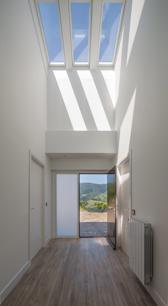 arquitectos-en-navarra-pais-vasco-abbark-arkitektura-reforma-caserio-martitte-azkoitia-8