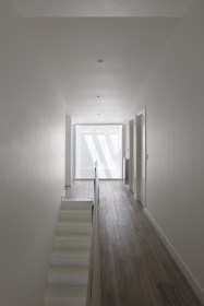 arquitectos-en-navarra-pais-vasco-abbark-arkitektura-reforma-caserio-martitte-azkoitia-9