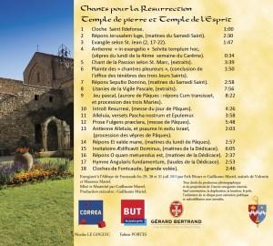 chant-gregorien-sacra-occitania