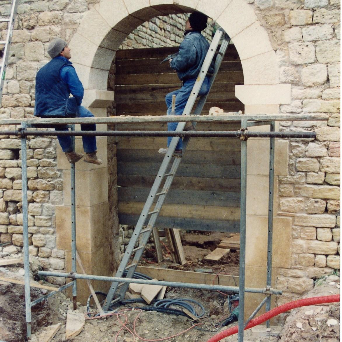 abbaye-fontcaude-cazedarnes-languedoc