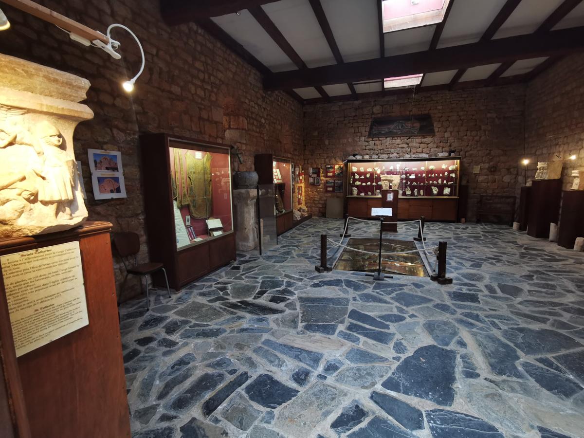 musee-abbaye-fontcaude-occitanie