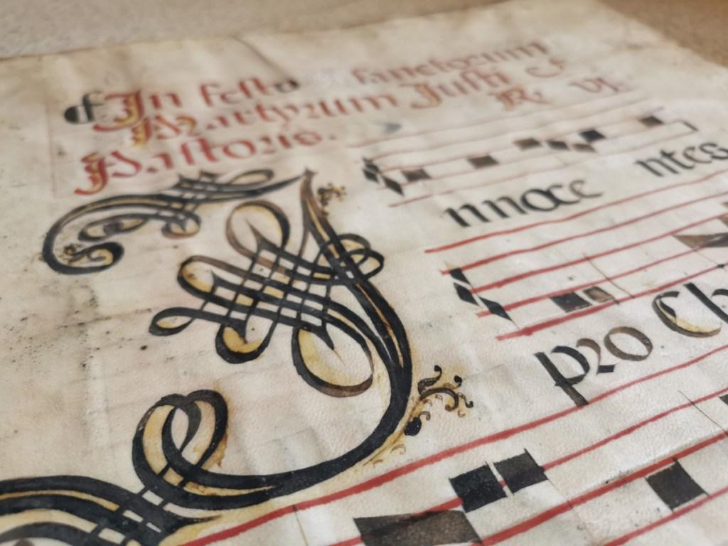 partition-chant-gregorien-abbaye