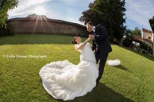abbazia-cavour-locations-matrimoni-01