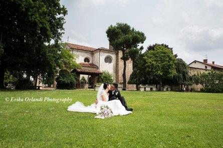 abbazia-cavour-locations-matrimoni-04