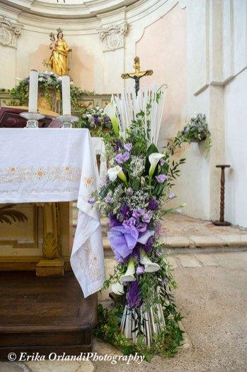 abbazia-cavour-locations-matrimoni-07
