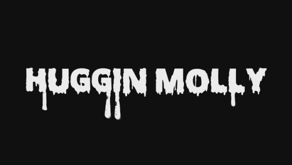 huggin_molly