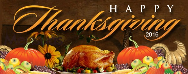 thanksgiving-day-2016-what-to-do__mensuas_wb_14th-sept