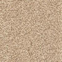 Cormar Carpets | Apollo Beachcomber Beige Carpet | Abbey ...