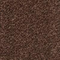 Cormar Carpets | Apollo Conker Brown Carpet | Abbey Carpets