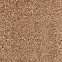 Cormar Carpets | Apollo Walnut Brown Carpet | Abbey Carpets