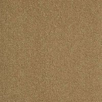 Bedroom Carpets : Carousel Carpet Corn Beige 90 : Buy ...