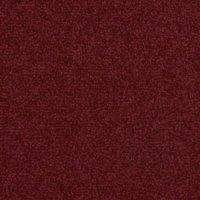 Maroon Carpet - Carpet Vidalondon