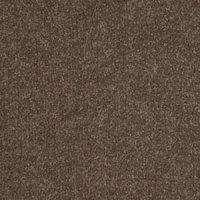 Abbey Carpet