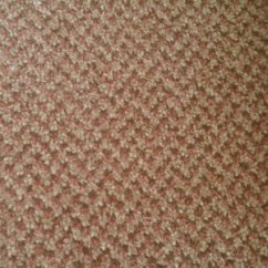 Kitchen Carpets Wall Unit Carcasses Magnum Carpet Mink Abbey