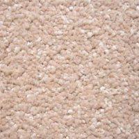 Sensation Carpets Autumn Biege | Cormar Carpets | Abbey ...