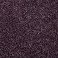 Cormar Carpets | Town & Country Wool Carpet Plum | Abbey ...