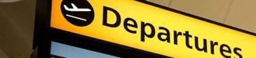 departures-sign