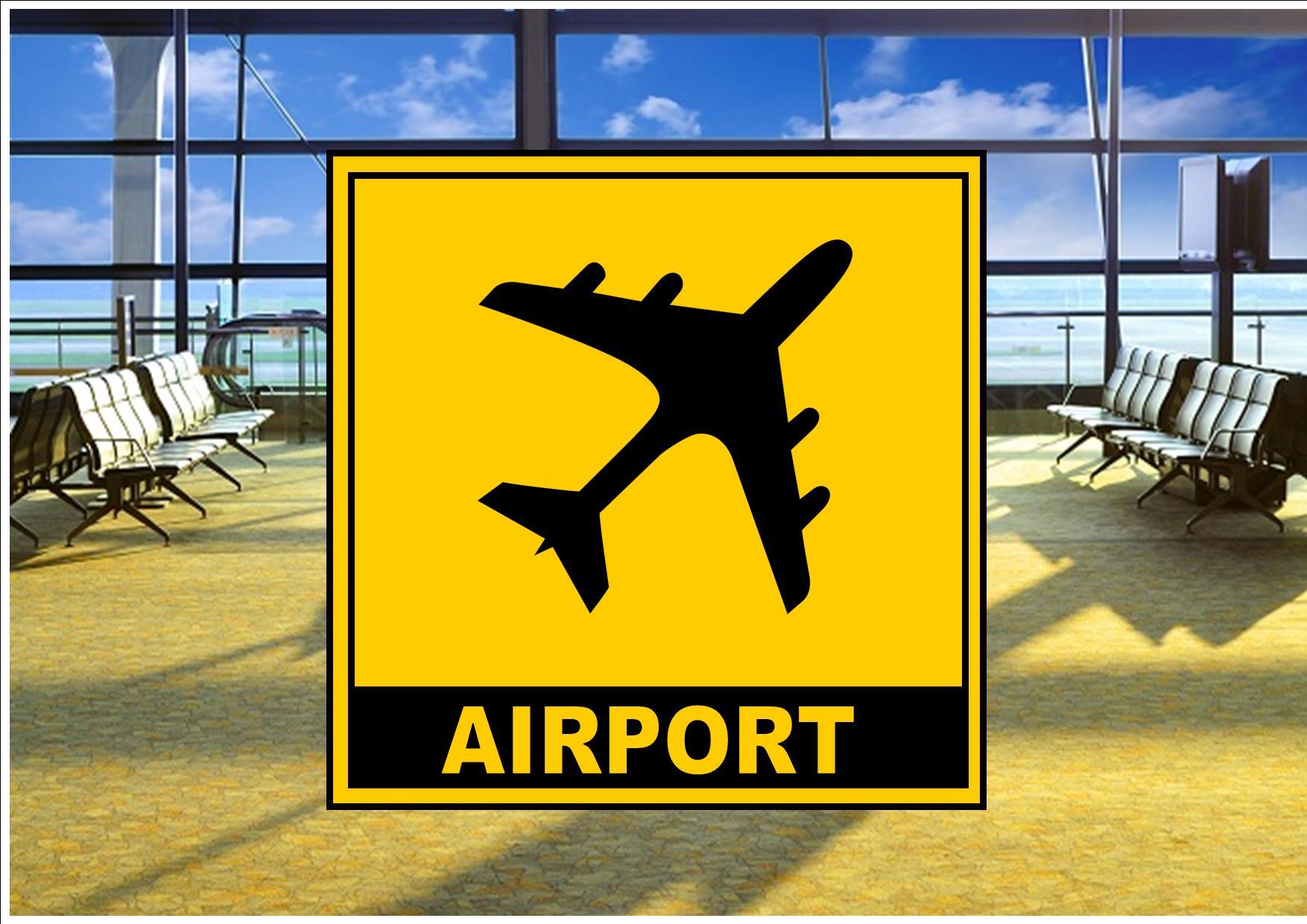 Boroughbridge Airport Cars Chauffeur Drive Services