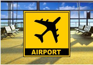 harrogate airport taxi prices