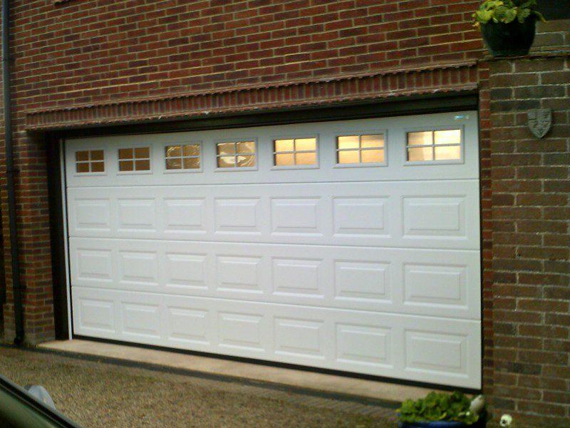 Wynyard Garage Doors and Repairs  Abbey Garage Doors