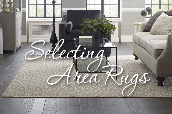 selecting area rugs carpet vinyl