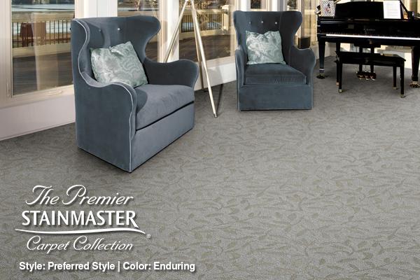 abbey carpet floor hardwood