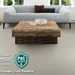 Chair Cover Rentals Madison Wi Aeron Abbey Carpet Floor Hardwood Flooring Laminate Ceramic Tile Stone Area Rugs