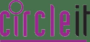 Circle IT Logo