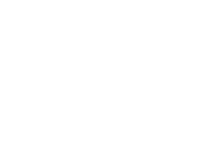 Office Cleaning Cardiff - The Abbey Cleaning Service